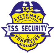 Security Tsiflidis Logo