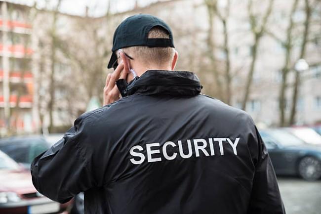Νόμος 2518/1997: Προϋποθέσεις λειτουργίας ιδιωτικών επιχειρήσεων παροχής υπηρεσιών ασφαλείας. Προσόντα και υποχρεώσεις του προσωπικού αυτών και άλλες διατάξεις.