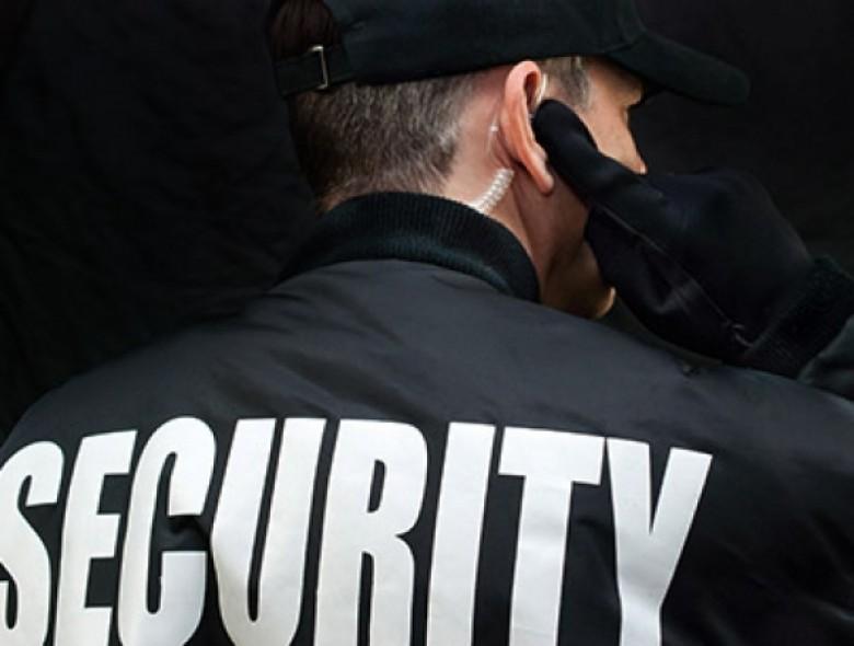 Νόμος 3707/2008: Τροποποίηση νόμου 2518/1997. Ρύθμιση θεμάτων ιδιωτικών επιχειρήσεων παροχής υπηρεσιών ασφαλείας και γραφείων ιδιωτικών ερευνών.