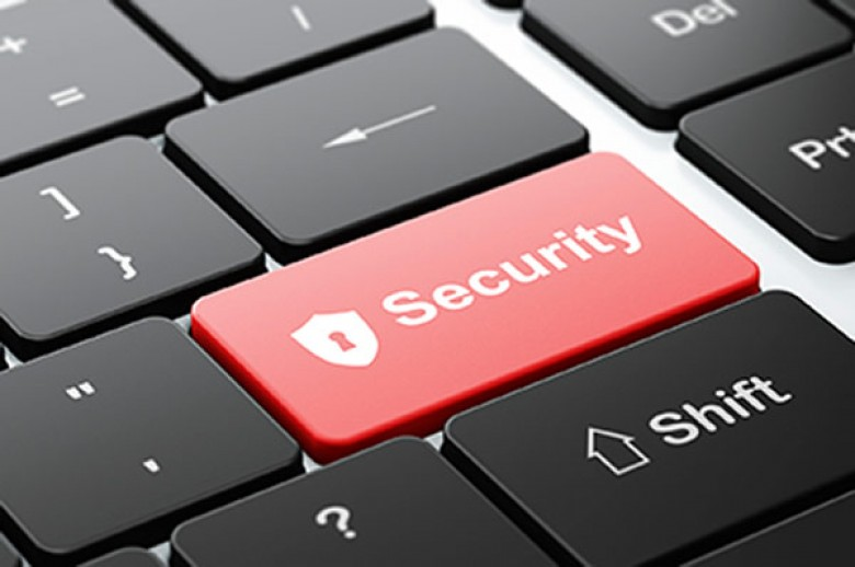 Νόμος 2472/1997: (Περί καμερών). Προστασία του ατόμου από την επεξεργασία δεδομένων προσωπικού χαρακτήρα