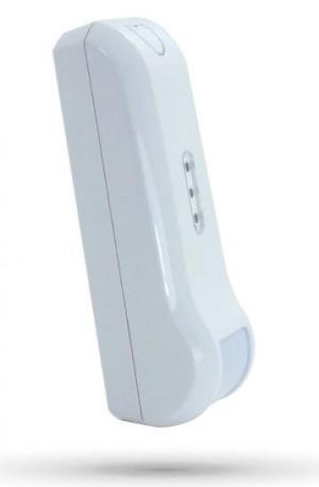 TSIF-9452