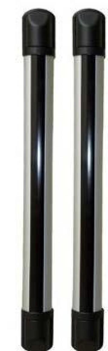 TSIF-610C (ΖΕΥΓΟΣ)