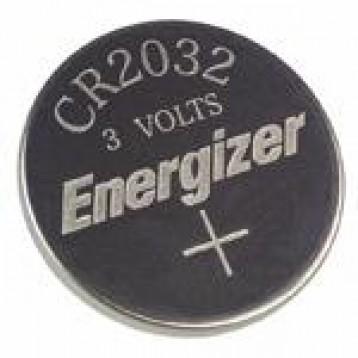 TSIF-CR2032
