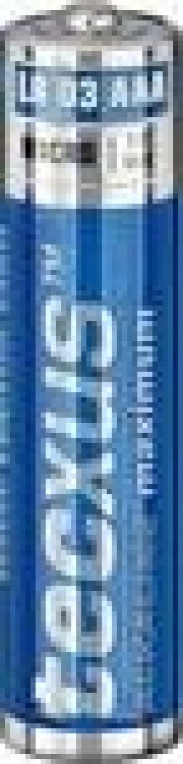 TSIF-LR 03 AAA