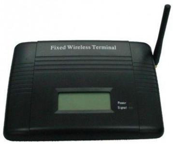 TSIF-GSM ML-1010C2T
