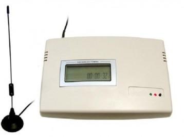 TSIF-GSM ML-1103