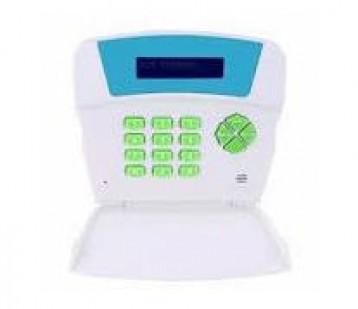 TSIF-1108 GSM TERMINAL