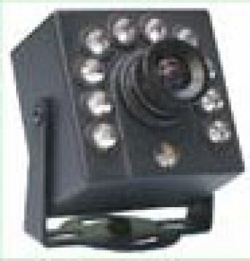 TSIF-590S