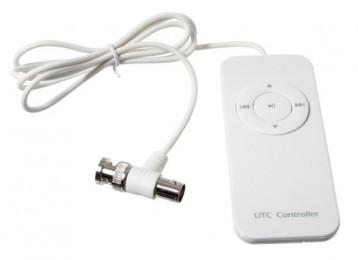 TSIF-UTC CONTROLLER