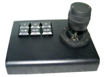 TSIF-201STK 3D mini