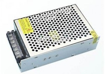 TSIF-ST08