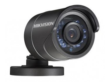 HIKVISION 2CE16C0T-IRP GREY