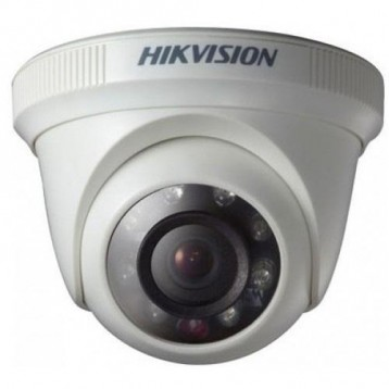 HIKVISION 2CE56C0T-IRP WHITE