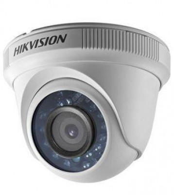 HIKVISION 2CE56D0T-IRP WHITE