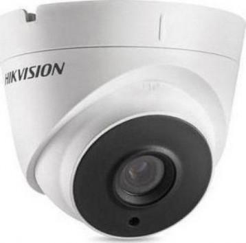 HIKVISION 2CE56D0T-IT3