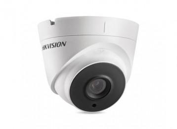 HIKVISION 2CE56F7T-IT3