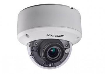 HIKVISION 2CE56F7T-VPIT3Z