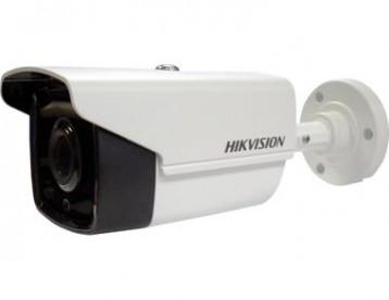 HIKVISION 2CE16F7T-IT3
