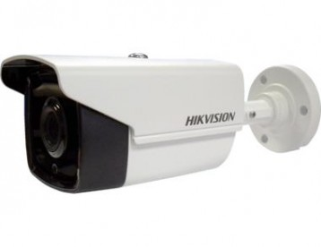 HIKVISION 2CE16F7T-IT5