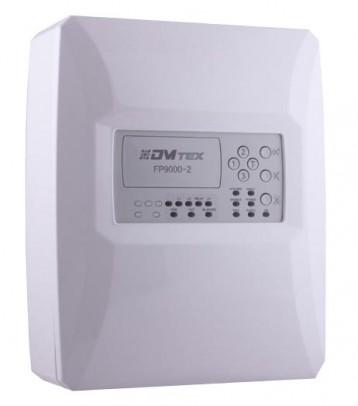 FP9000L-8