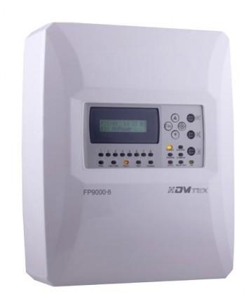 FP9000-4