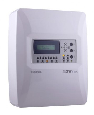 FP9000-8