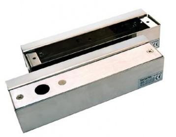 TSIF-802U