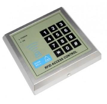 TSIF-M500 EM