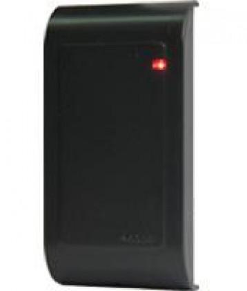 TSIF-RF01
