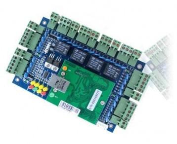 TSIF-ACB004