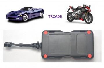 GPS TRACKER ΑΥΤΟΚΙΝΗΤΟΥ-ΜΗΧΑΝΗΣ-ΣΚΑΦΟΥΣ