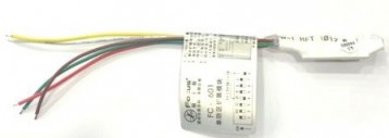 TSIF-7601